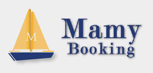 Mamy Booking - Blog