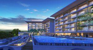10 Best Hotel in Krabi – Free of COVID Update 2021-2022