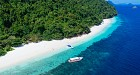 Nyaung Oo Phee island Day Tour by Love Andaman