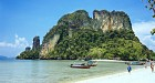 Premium Hong Islands Compact Day Tour